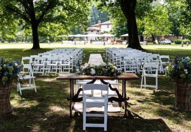 lo zerbo location matrimoni
