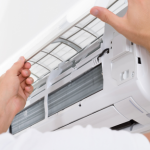 Riparazione condizionatori: come prendersi cura del proprio condizionatore al meglio