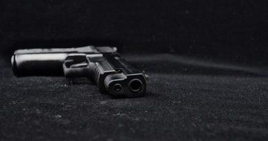 Angelo Di Matteo spara ad un tredicenne
