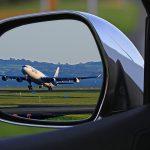 Taxi da Fiumicino a Roma (partendo da Milano): Pubblico o Privato?