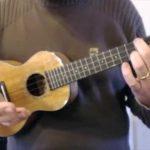 Come accordare un ukulele: consigli utili per i milanesi innamorati di questo strumento