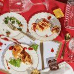 Cibo e segni zodiacali: consigliamo ai milanesi i piatti per fare colpo