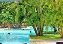 Vacanze a Bali: cosa da sapere prima di partire