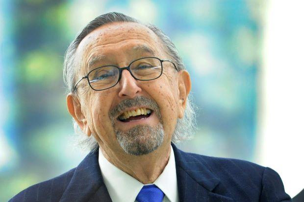 César Pelli