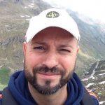 Cristian Piazzoli morto in un incidente a Bareggio: lutto ad Ossona