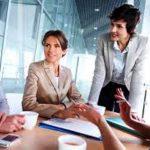 Donne e lavoro: il Municipio 4 amplia i servizi