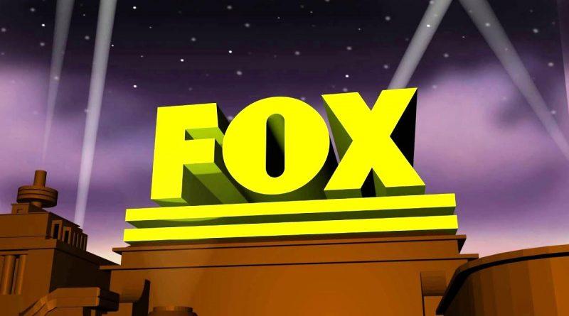 Fox sbarca a Milano