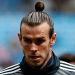 Gareth Bale lascia Madrid: Inter pronta a fare l'affare