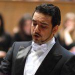 Giuseppe Bellanca investito da un camion: morto tenore della Scala