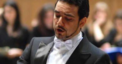 Giuseppe Bellanca