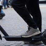 La mobilità del futuro a Milano: le regole