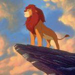 La favola del Re Leone prende forma ancora