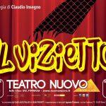 Le Cage aux folles al Teatro Nuovo dal 24 gennaio 2020