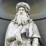 Il Museo del Novecento celebra Leonardo da Vinci