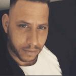 Marco Scarcella morto per un bagno romantico