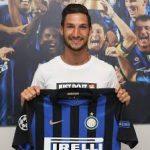 L'Inter scarica Politano ma nessun compra
