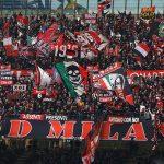 Milan in Kosovo il 10 agosto: amichevole a Pristina