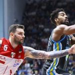 Milano in Eurolega apre in casa del Bayern