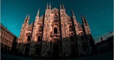 Lavorare a Milano senza rinunciare all'Università