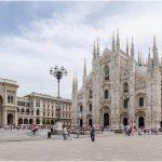Smile House di Milano: la struttura per il trattamento delle malformazioni congenite cranio – maxillo – facciali