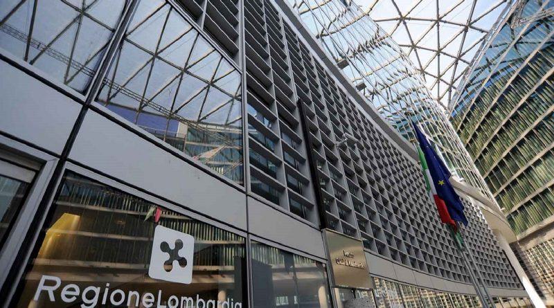 Lombardia promossa da Moody's