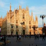 Recupero anni scolastici a Milano: tutti i costi da sostenere