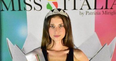 Sofia Silvana Plescia