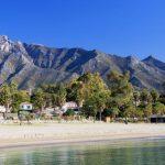 Una vacanza in barca sulla Costa del Sol: scopri Marbella