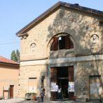Il Festival di narrativa poliziesca La Passione per il delitto torna a Villa Greppi