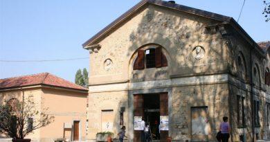 Il Festival di narrativa poliziesca a Villa Greppi