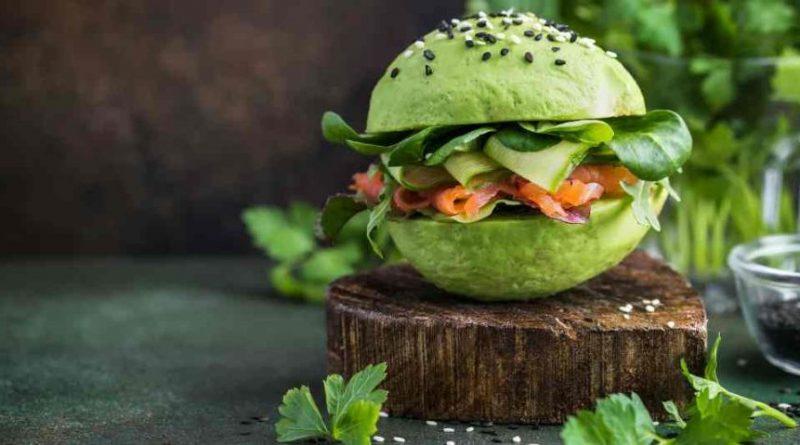 avocado week nuovo appuntamento dedicato al frutto esotico