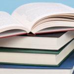Milano anno scolastico 2019-2020: come risparmiare sui libri