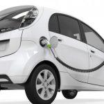 La mobilità elettrica a Milano cresce: 5 consigli utili per approcciarsi