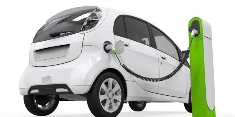 La mobilità elettrica a Milano