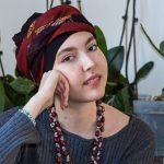 La vita Sotto il Turbante: solidarietà femminile