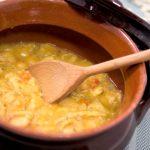 Trippa alla milanese: è la ricetta tradizionale per eccellenza?