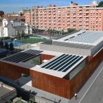 Nuova piscina in via Fatebenesorelle: pronta entro il 2022