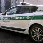 Regolamento di Polizia Urbana: inserito l'articolo 135