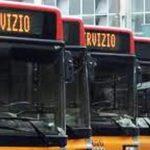 Trasporto pubblico più caro a Milano: ecco cosa cambia