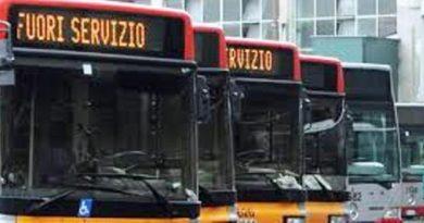 Trasporto pubblico più caro a Milano