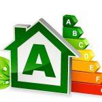 Certificazione Energetica Milano: il sopralluogo è obbligatorio