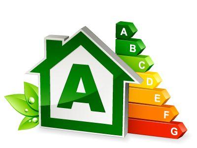 Certificazione Energetica Milano