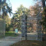 Il primo parco milanese per lo svago di tutti