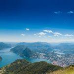 Lago Ceresio: dalla Regione fondi per la valorizzazione