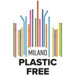 Negozi plastic-free a Milano in aumento