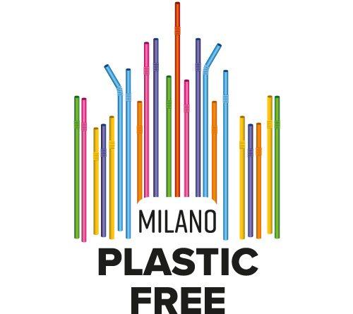 Negozi plastic-free a Milano