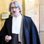 Marcello Musso è morto: il procuratore di Milano è stato investito