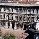 Chiesa Rossa: nuovo modello urbano per il recupero degli immobili dismessi
