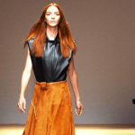 Milano Fashion Week Settembre 2019: come ci vestiremo nel 2020
