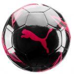 Palloni da calcio: imperdibile il Puma Milan